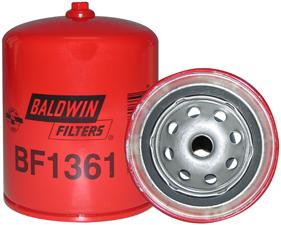 BF1361 Fuel Filter