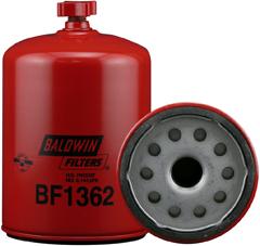 BF1362.jpg