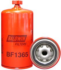 BF1365.jpg