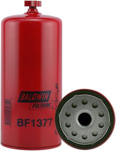 BF1377 Fuel Filter
