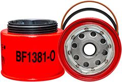 BF1381-O