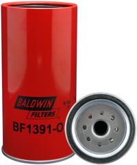 Baldwin BF1391-O