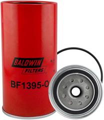 BF1395-O