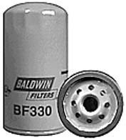BF330 Fuel Filter