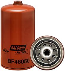 BF46050