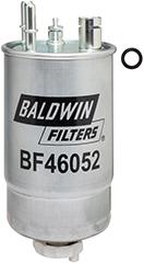 BF46052.jpg