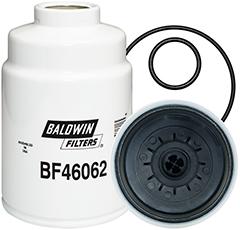 BF46062 Fuel Filter