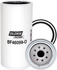 BF46099-O