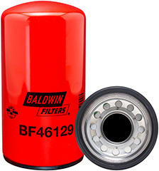 BF46129