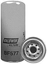 BF577 Fuel Filter
