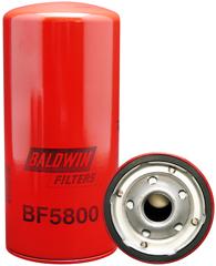 BF5800 Fuel Filter