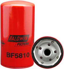 BF5810 Fuel Filter
