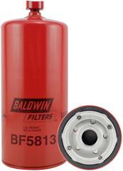 BF5813 Fuel Filter