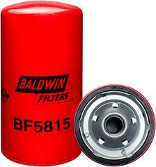 BF5815 Fuel Filter
