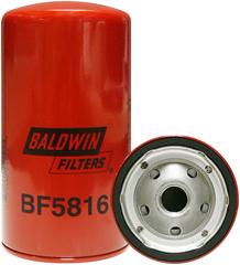 BF5816 Fuel Filter