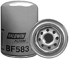 BF583.jpg