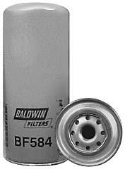 BF584-B Fuel Filter