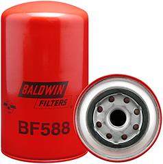 BF588.jpg