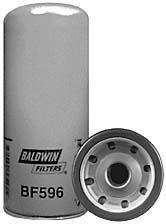 BF596 Fuel Filter