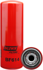 BF614 Fuel Filter