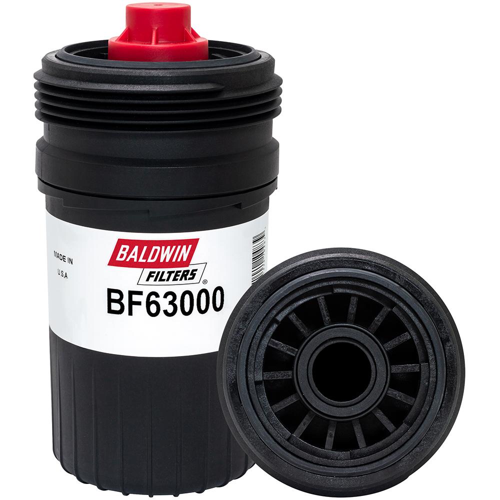 BF63000.jpg