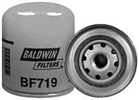 BF719.jpg