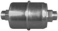 BF7519 Fuel Filter