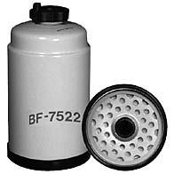 BF7522 Fuel Filter
