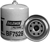 BF7528.jpg