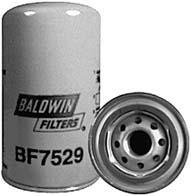 BF7529 Fuel Filter