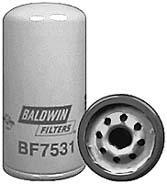 BF7531 Fuel Filter