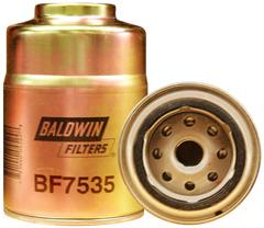 BF7535.jpg