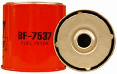 BF7537 Fuel Filter