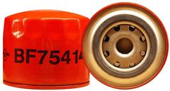 BF7541 Fuel Filter
