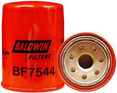 BF7544.jpg