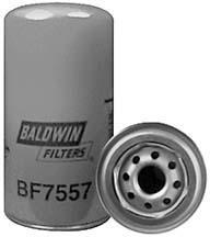 BF7557 Fuel Filter