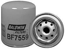 BF7559 Fuel Filter