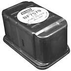 BF7579 Fuel Filter