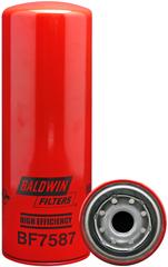 BF7587 Fuel Filter