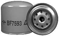 BF7593 Fuel Filter