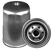 BF7598 Fuel Filter