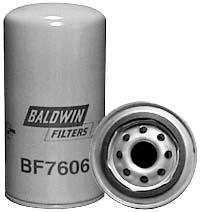 BF7606 Fuel Filter