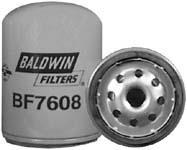 BF7608 Fuel Filter
