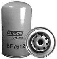 BF7612 Fuel Filter