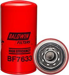 BF7633 Fuel Filter