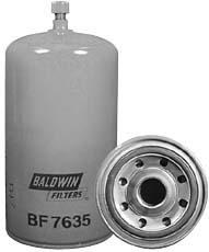BF7635 Fuel Filter