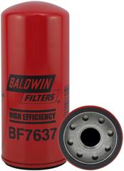 BF7637 Fuel Filter