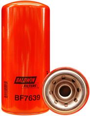 BF7639 Fuel Filter