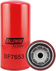 BF7653 Fuel Filter
