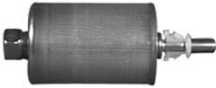 BF7658 Fuel Filter